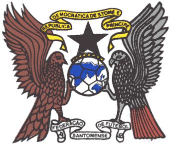 http://upload.wikimedia.org/wikipedia/en/e/e3/Federa%C3%A7%C3%A3o_Santomense_de_Futebol_Logo.png