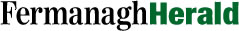 Fermanagh Herald Logo.PNG