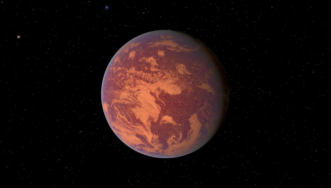 File:Gliese 876 d SuperEarth.png - Wikipedia