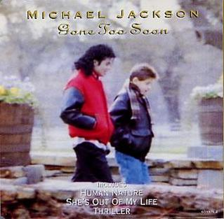gone too soon michael jackson mp3 download