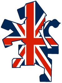 Great Britain womens national under-18 ice hockey team