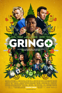 https://upload.wikimedia.org/wikipedia/en/e/e3/GringoPoster.jpeg