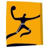 Handball at the 2004 Summer Olympics Handball at the Olympics