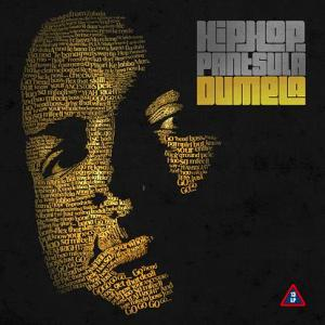 <i>Dumela</i> (album) 2009 studio album by Hip Hop Pantsula