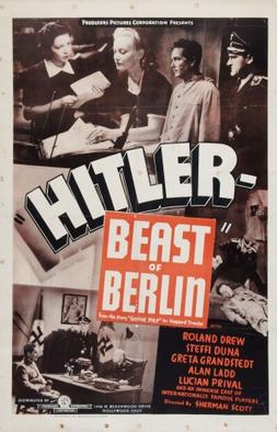 Hitler, Beast of Berlin FilmPoster.jpeg