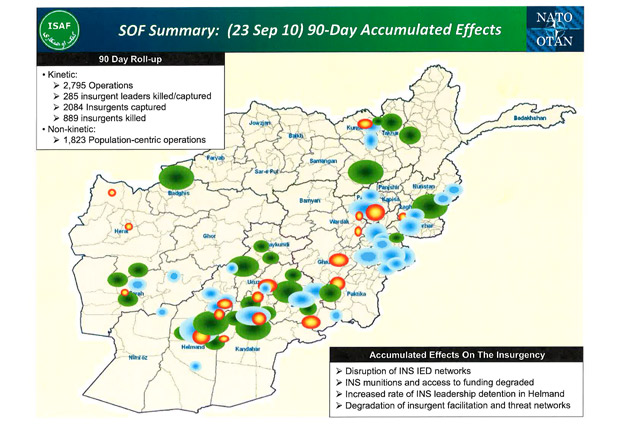 ISAF SOF 90-Day Accumulated effect (23 Sep 10).jpg