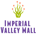 Imperial valley mall logo.png