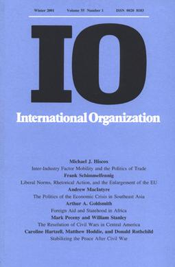 how organization go international List of organizations (112) organisation name 3ho foundation, inc (healthy, happy, holy organization, inc) african center for youth development and action.