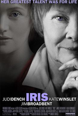 iris the movie  eng subs