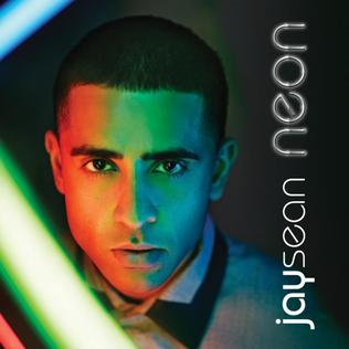 Neon (Jay Sean album) - Wikipedia, the free encyclopedia