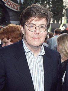 John Hughes (filmmaker) American filmmaker (writer and director)