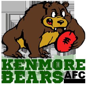 Kenmore Australian Football Club