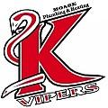 Kensington Vipers
