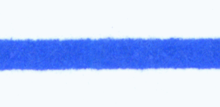 Color lines png