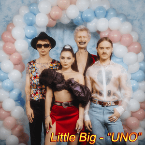 Little Big - Uno.png