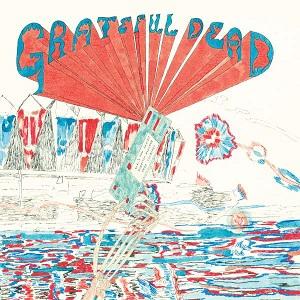 <i>Live at Hampton Coliseum</i> 2014 live album by Grateful Dead