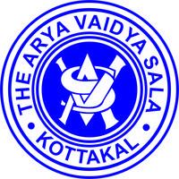 Arya Vaidya Sala Hospital in Kerala, India