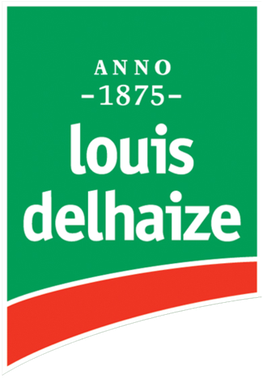 Louis_Delhaize.png
