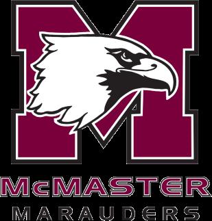 Mcmaster Marauders Wikipedia