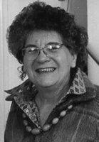 Marjorie Sweeting British geomorphologist