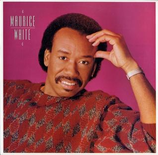 Maurice White (album).jpg