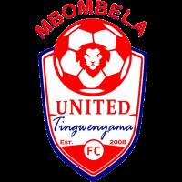 Mbombela United F.C.