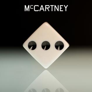McCartney III - Wikipedia