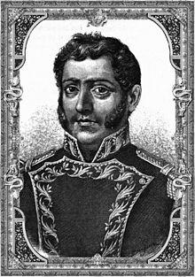 Melchor Díaz Spanish explorer