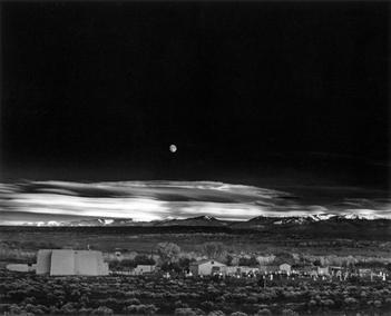 Moonrise, Hernandez, New Mexico.jpg
