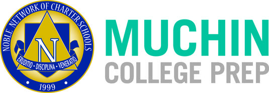 Prep Logo File:muchin College Prep Logo