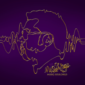 MusiqInTheMagiq cover.png
