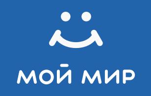 My World@Mail Ru - Wikipedia