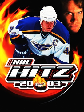 NHL Hitz 20-03 (video game box art).jpg