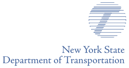 Image Result For Nyc Department Of