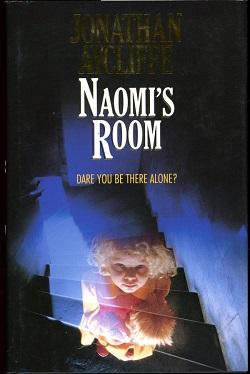 Haunted Room Movie