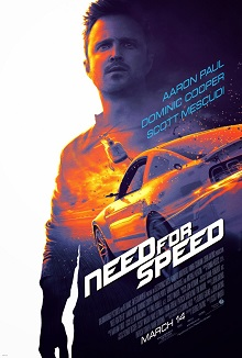 Need For Speed poster.jpg