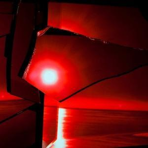 <i>Nine Types of Light</i> 2011 studio album by TV on the Radio