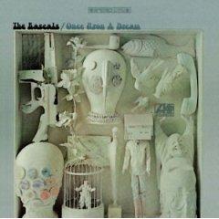 <i>Once Upon a Dream</i> (The Rascals album) 1968 studio album by The Rascals
