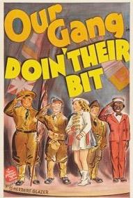 <i>Doin Their Bit</i> 1942 film