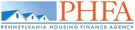File Pennsylvania Housing Finance Agency Seal Png Wikipedia