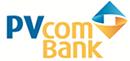 PetroVietnam Finance Corporation