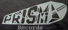 Prism Records