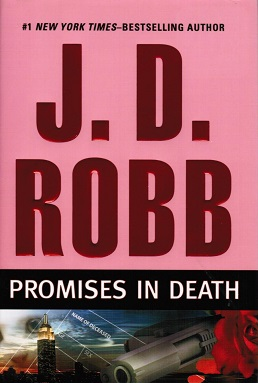 Promises in Death.jpg