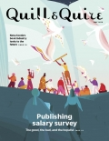 Quill&Quire May 2018 cover.jpg
