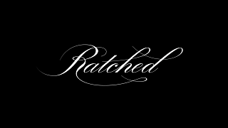 <i>Ratched</i> (TV series) American drama streaming television series