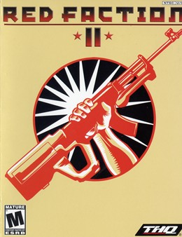 Red_Faction_II
