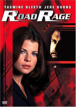 First Time Driver >> Road Rage (film) - Wikipedia