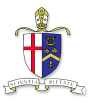 Royal St. Georges College Day school in Toronto, Ontario, Canada
