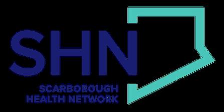 Scarborough Health Network - Wikipedia