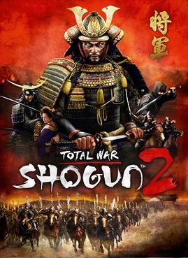 Game PC, cập nhật liên tục (torrent) Shogun_2_Total_War_box_art